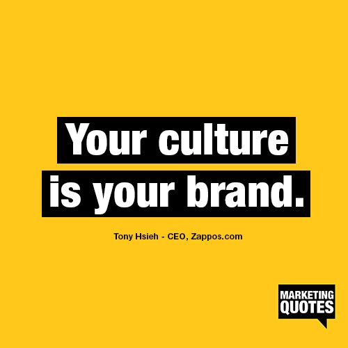 zappos culture and diversity 5 The fun-yet-focused culture at online retailer zappos has done much to create strong loyalty among employees and customers alike but how that playful attitude will mesh with the culture of.