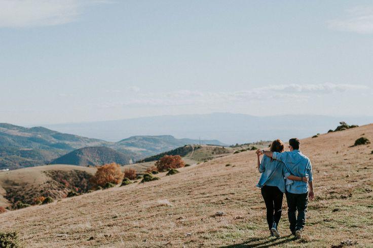 elopement-engagement-photographer-greece-033