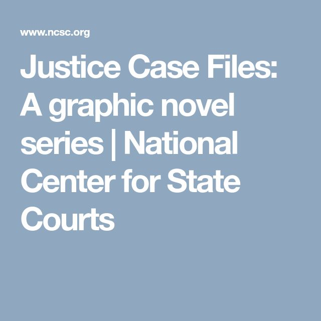 Best 25+ State Court Ideas On Pinterest Late 20th Century   Judicial  Council Form Complaint  Judicial Council Form Complaint