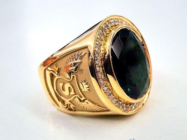 440 best Rings images on Pinterest