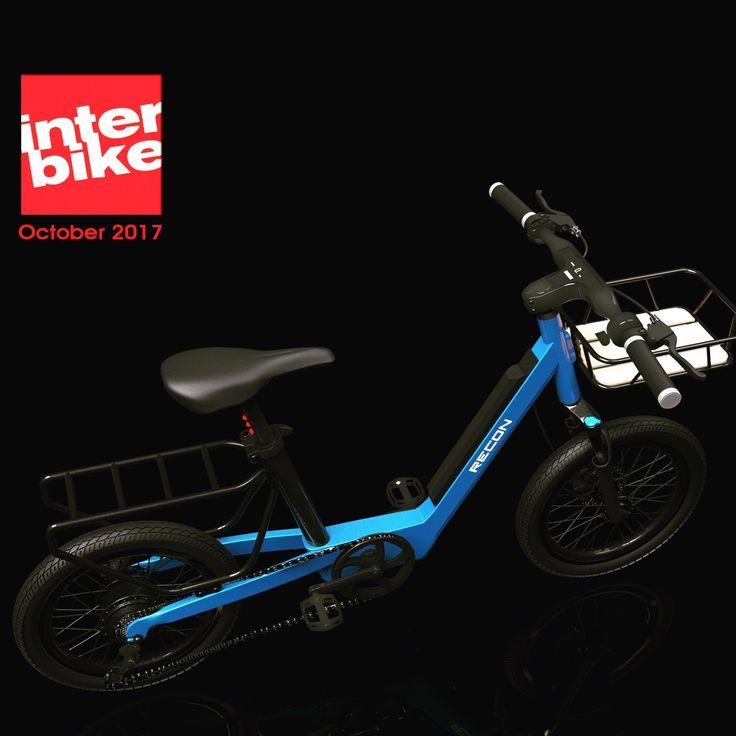 전기자전거 리콘바이크 Reconbike 'CITY' EBIKE   #indiegogo #recon  #reconbike #bicycles #ebikes  #electricbike #mtb #mountainbike #foldingbike #ebike #qelectricbicycle #fatbike #future #리콘바이크 #전기자전거 #자전거 #자전거라이딩 #미니벨로 #산악자전거 #일렉트릭바이크 #팻바이크 #전동자전거  official email : replia@naver.com WEB : www.reconbikes.com  Looking for RECON exclusive distributors  world