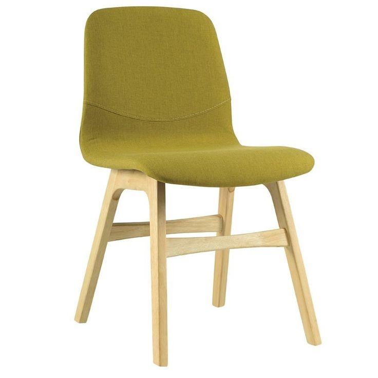 Alyssa Dining Chair Oasis
