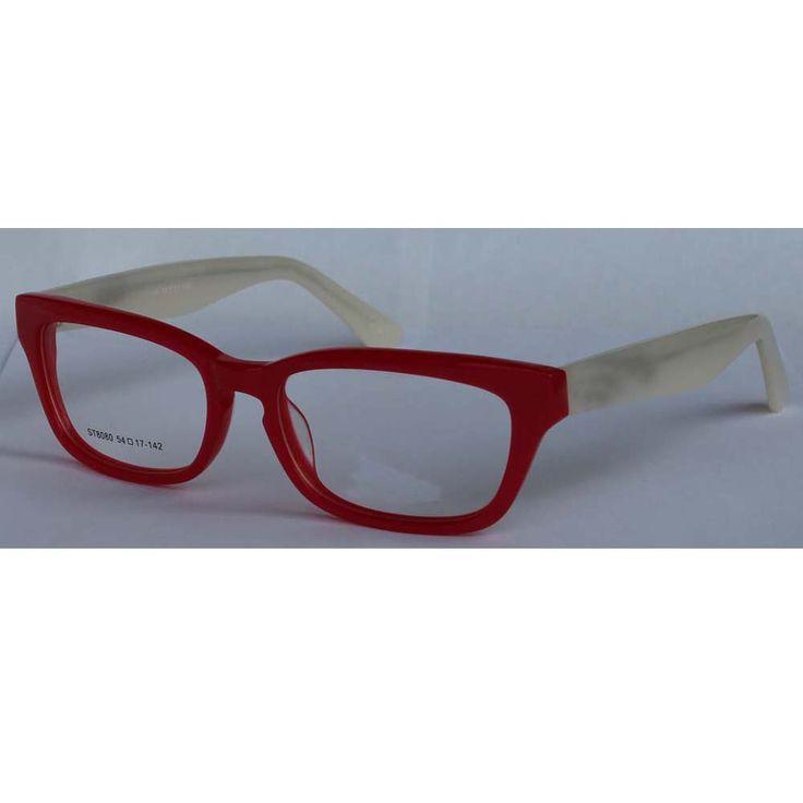 2016 New fashion wholesale promotion glasses Women/men Retro optical eyewear computer frames oculos Eyeglasses Spectacles Frame