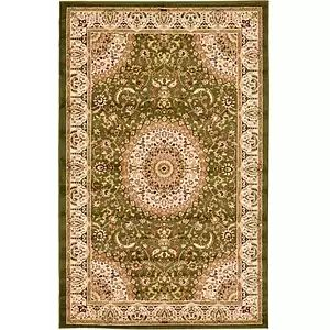 Clearance Rugs | eSaleRugs - Page 14