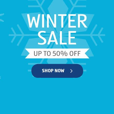 Aldi Specialbuys Winter Sale up to 50% OFF - http://www.olcatalogue.co.uk/aldi/aldi-offers.html