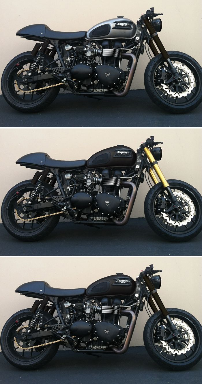 91 best images about cafe racer guide on pinterest