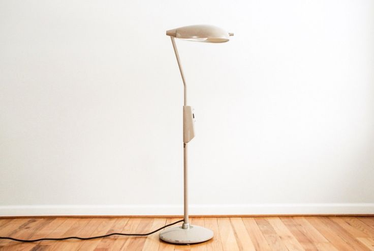 Floor Lamps For Reading And Sewing Vintage Floor Lamp Cool Floor Lamps Walmart Floor Lamps