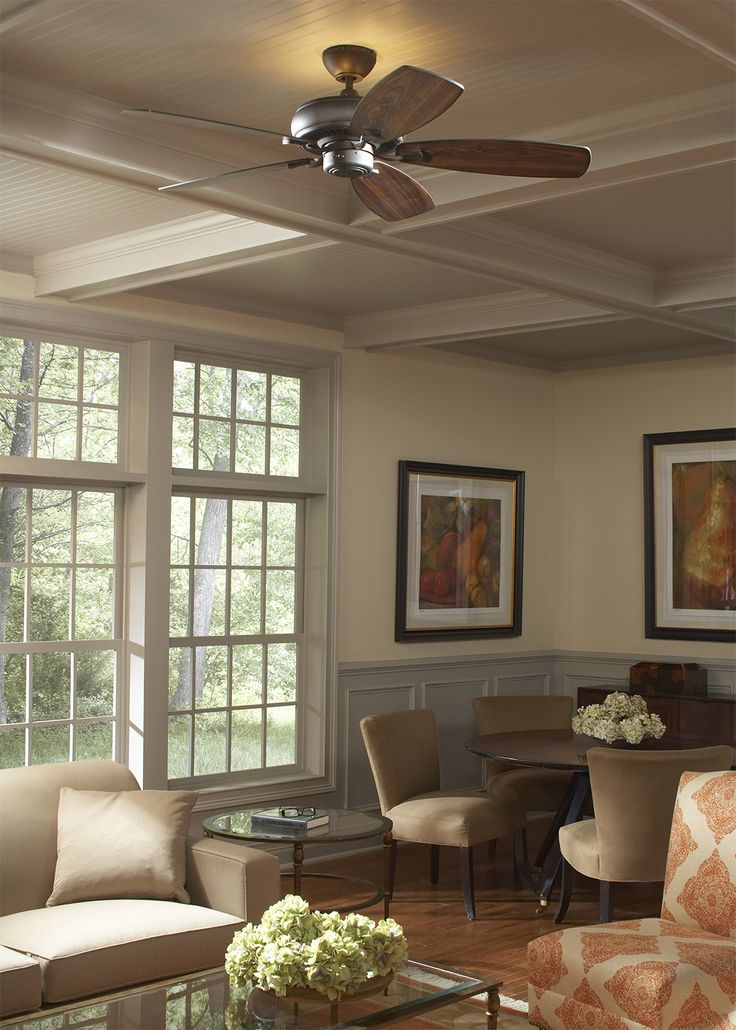living room ceiling fan 54 best living room ceiling fan ideas images on 11741