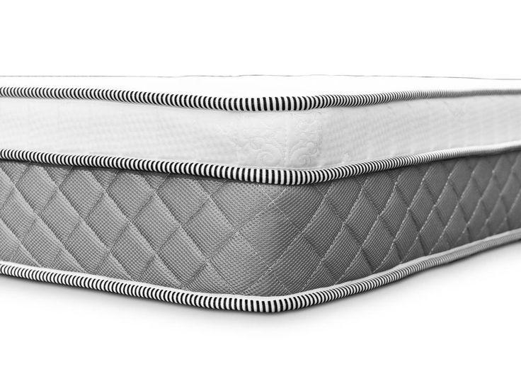 $269 memory foam pocket sprun mattress MATT-B-MEM23-XX-04
