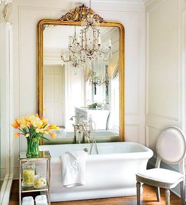 Muebles De Baño Westwing:de guía en la decoración de tu cuarto de baño resultado de