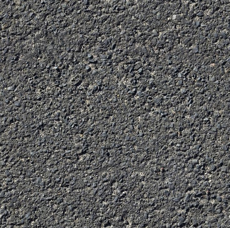 Asphalt-Stone-Background-45.jpg (2016×2000)