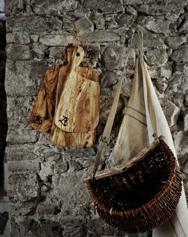 legno venato asimmetrici
