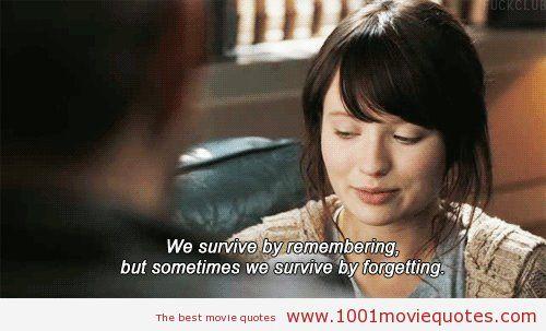 A Romantic Movie