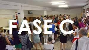 BUONA SCUOLA E FASE C: AL VIA LE ASSUNZIONI DI 49.000 DOCENTI