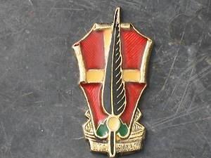 Battaglione Alpini Mondovì