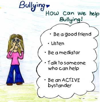 46 Best Teen Bullying Images On Pinterest Anti Bullying