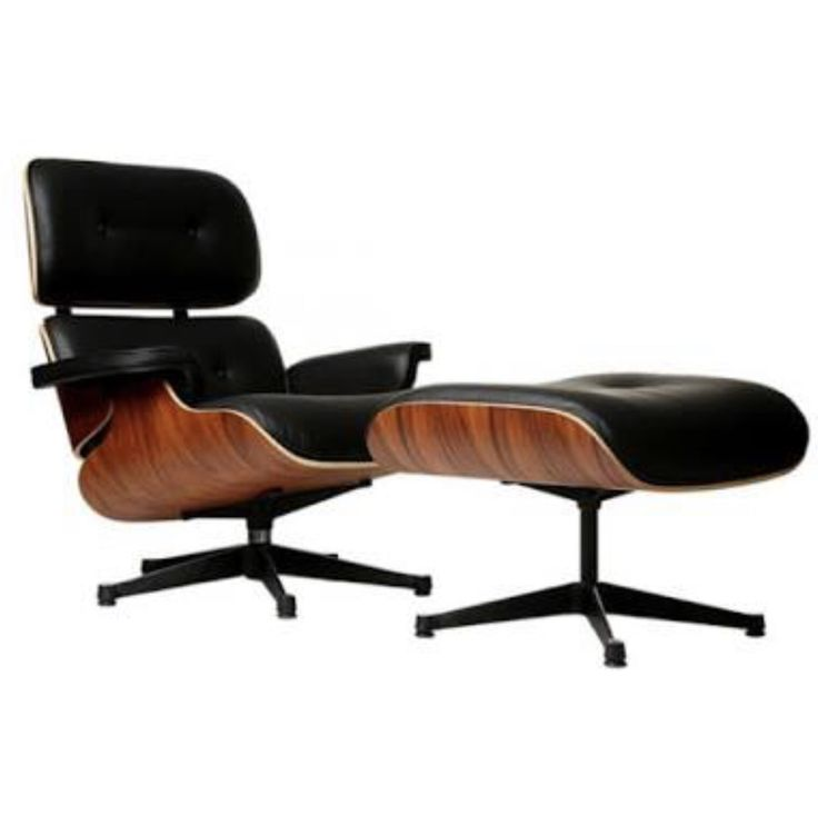 Style- Modern, Retro, Minimalist, Industrial, Urban. Photo credit- glicksfurniture.com.au