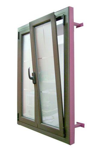 m s de 1000 im genes sobre ventanas aluminio en pinterest