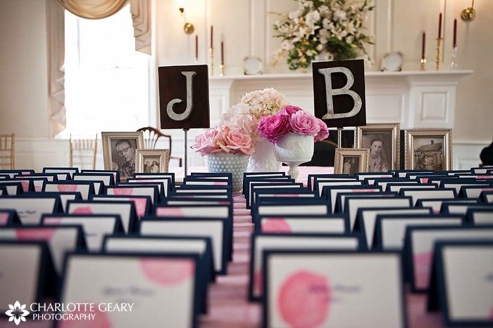Google Image Result for http://photos.weddingbycolor-nocookie.com/p000012198-m121243-p-photo-319403/card-table.jpg
