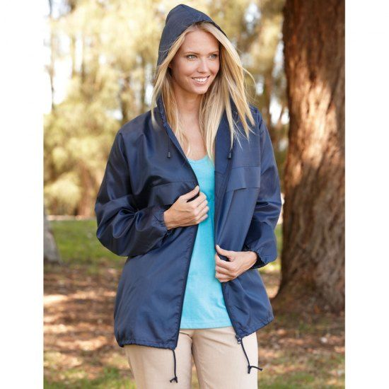 #australia #home #garden #shopping -   Mac-in-a-Pouch - handy foldaway raincoat! - Keep this raincoat in your bag or pocket and, as soon as you feel the first drops of rain, you can shake it out, slip it on and zip it up for all-over prote... - Only