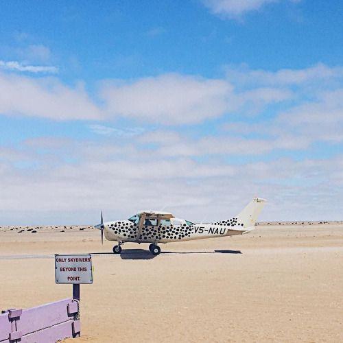 the plane http://ift.tt/2hd55Gy