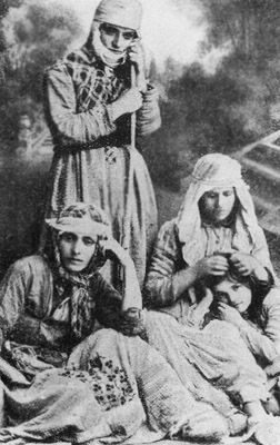 435 best armenian vintage photos images on pinterest for Armenian cuisine history