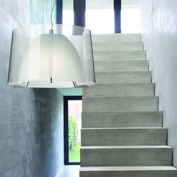 Tulmis  http://www.ledrise.com/led-lighting-systems/led-modules/f_41_pendant-lamps/