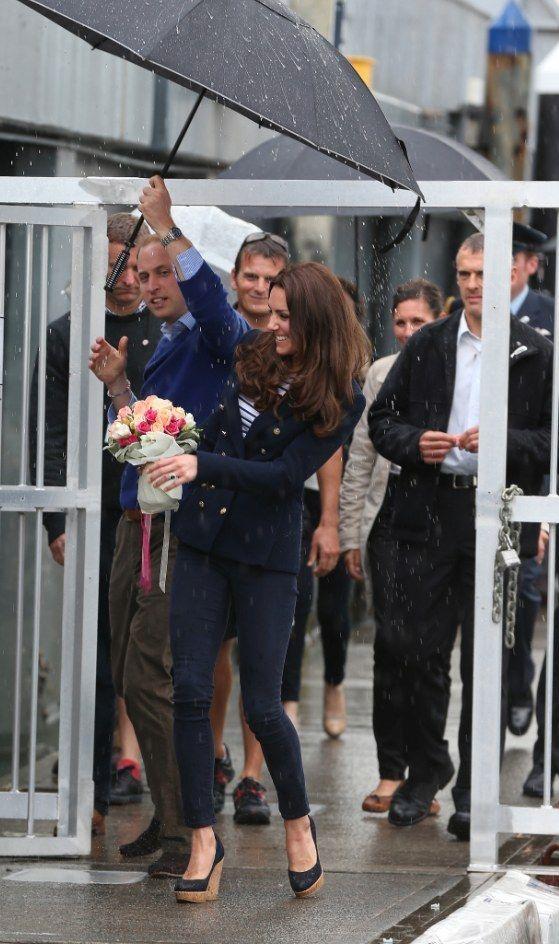 Best 25 Kate Middleton Smoking Ideas On Pinterest Kate