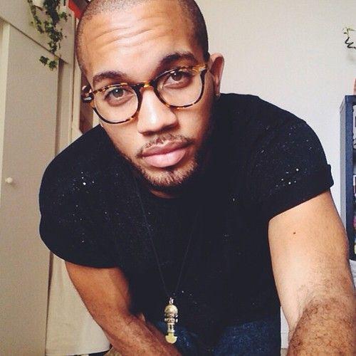 d99fd664b Sexy Ass Black Men | Men <3 | Black men, Handsome black men, Men