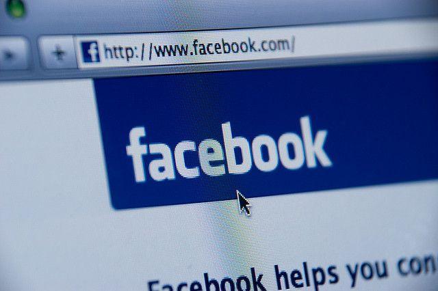 22 december 2014 exporteren facebook data