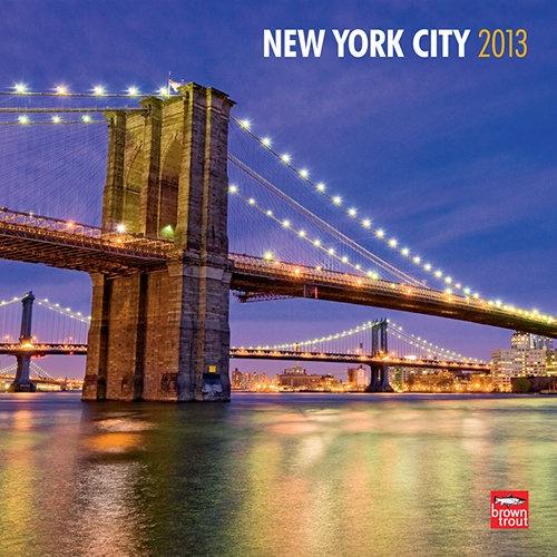 Art Calendar New York : Images about calendars on pinterest wall