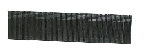 Anchor 18516 18-Gauge Galvanized Brad Nail, 5000-Count, 1-Inch by Anchor. $10.48. From the Manufacturer                Anchor's 18 Gauge Galvanized Brad Nails have a chisel point and come 5,000 per box. These nails fit the following tools: Spot nails CB1832-1-1/4-Inch, WB1850 2-Inch, CB1820 1-1/4-Inch, DB1825 1-9/16, GB1832 2-Inch, Senco FinishPro 18, 2N1, 25XP, LS4, LS5, SLP20/LS1, Bostitch BT50B, BT35B, BT125SK, BT200K, T29-30, T31-1, SB-1842BN, SB-1850BN, SB-2IN1, Dewalt D5...