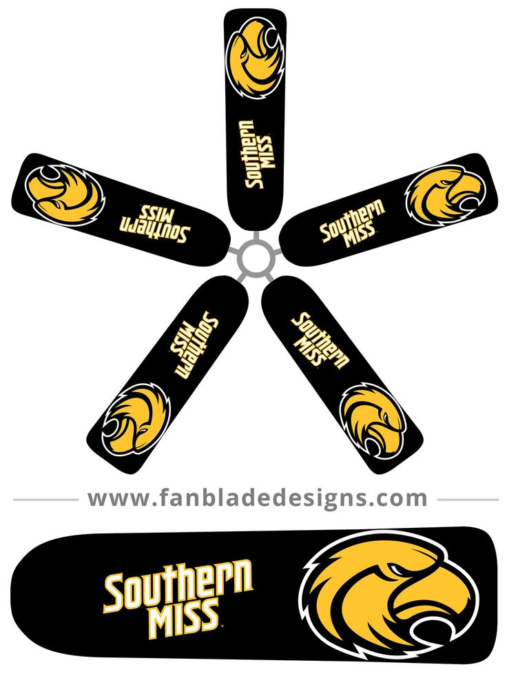 how to make ceiling fan blade covers