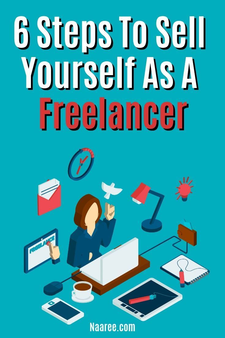 How To Become A Freelancer In India 6 Steps To Be A Top Freelancer Things To Sell Freelance Marketing Fun To Be One