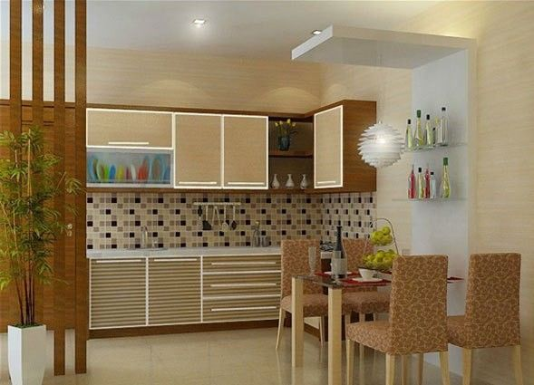 17 best images about minimalist on pinterest closet for Model kitchen set minimalis modern