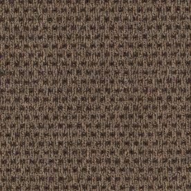 Mohawk Residential Carpet Images Bedroom Ideas
