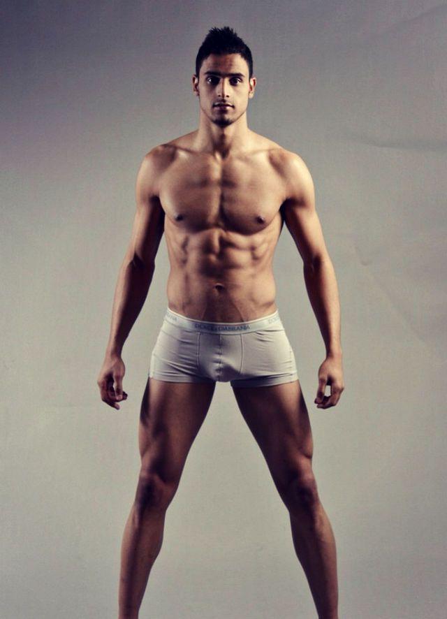 I'd sexy naked soccer players echt geiles