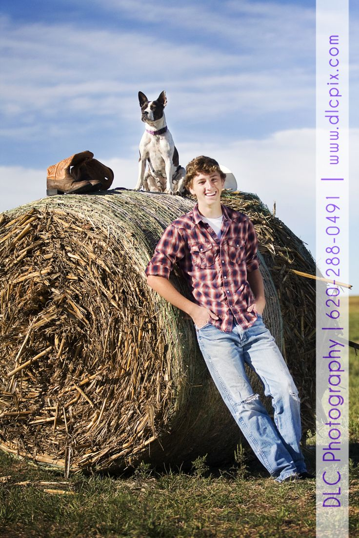 Engagement pic with us standing and the dogs on the hay??? The Warrior diet! Find out how to lose weight and help keep it off!