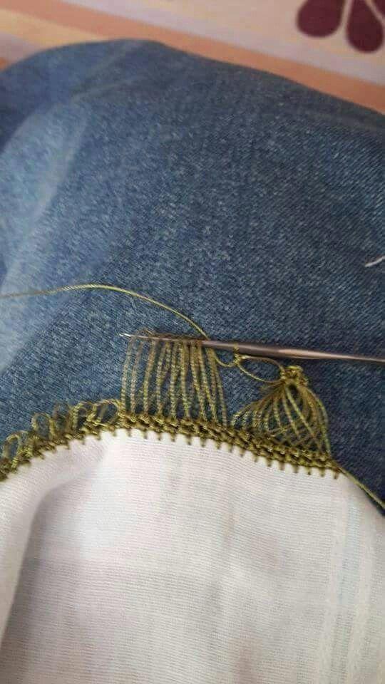 [] #<br/> # #Crochet #Scarfs | <br/>    Crochet
