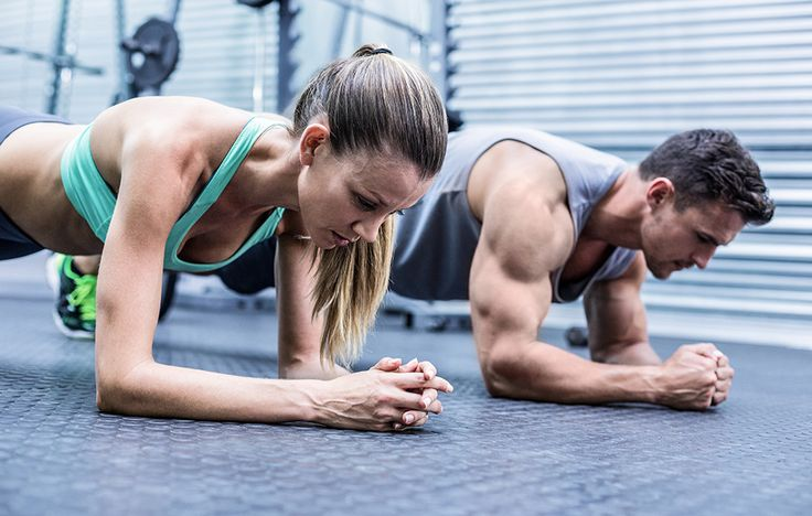 The 6 Most Effective Core Exercises for Cyclists  http://www.bicycling.com/training/strength-training/the-6-most-effective-core-exercises-for-cyclists?cid=soc_BicyclingMag_TWITTER_Bicycling__