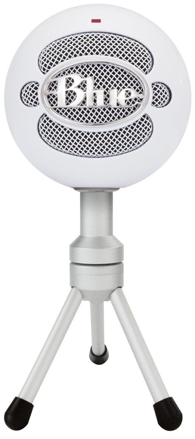 No matter who you are, you'll probably need a USB microphone at some point. We have researched the market and found the best USB microphone products out there.
