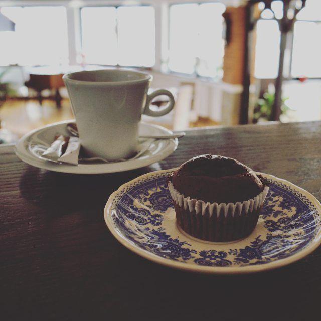 Boutique Hotel | Coffee | Cafea | Dimineata la conac | Mancare la conac | Restaurant | Ingrediente naturale | Preparate alese |  Food | Natural ingredients | Pleasure | Healthy | Weekend | Conacul Bratescu, Mansion, Bran, Romania