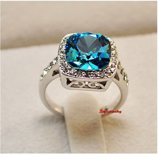 173 best coupon code images on pinterest coupon coupons and video white gold ring fandeluxe Gallery