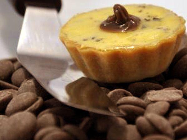 Food porn dessert recipes