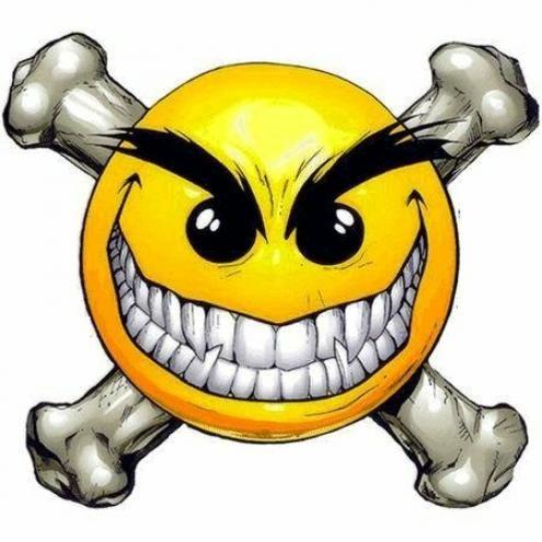 Happy Faces Symbols   Smile Day Site