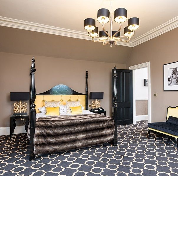 Hotel Guest Room Design: 17 Best Images About Hotel Guest Room Lighting On
