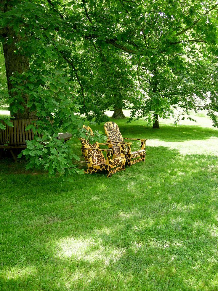 Best 25 Garden Nook Ideas On Pinterest Small Garden