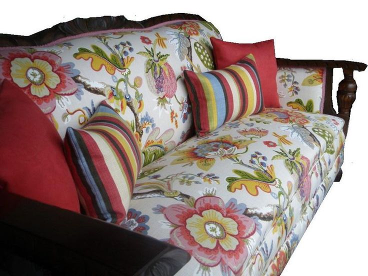 Upholstery Launceston - Hobart - KnightsbridgeFurniture