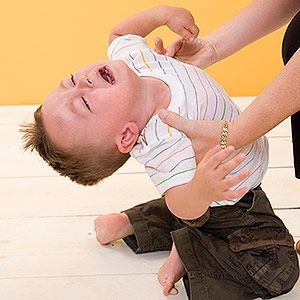 Best Temper Tantrum Tricks - these are great ideas!