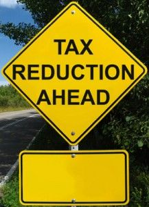 5 Commonly Missed Tax Deductions during Tax Season